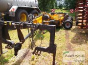 Mulchgerät & Häckselgerät типа Müthing FARMER/S 420, Gebrauchtmaschine в Gyhum-Nartum