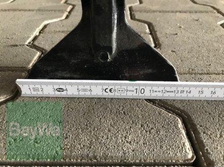 Mulchgerät & Häckselgerät des Typs Müthing Hammerschlegel, Gebrauchtmaschine in Bamberg (Bild 5)
