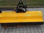 Mulchgerät & Häckselgerät des Typs Müthing MU C 160 в Lollar