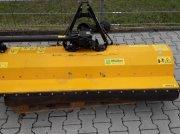 Müthing MU C 160 Mulchgerät & Häckselgerät