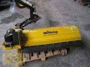 Müthing MU-C/S 120-31 Mulchgerät & Häckselgerät