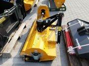 Müthing MU-C120 Mulchgerät & Häckselgerät