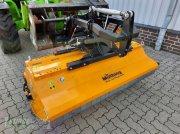 Mulchgerät & Häckselgerät des Typs Müthing MU-E 160 Hydro Vario *Vorführ*, Gebrauchtmaschine in Lamstedt