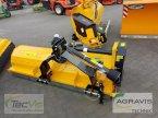 Mulchgerät & Häckselgerät des Typs Müthing MU-ECOTOP 200-31 in Olfen