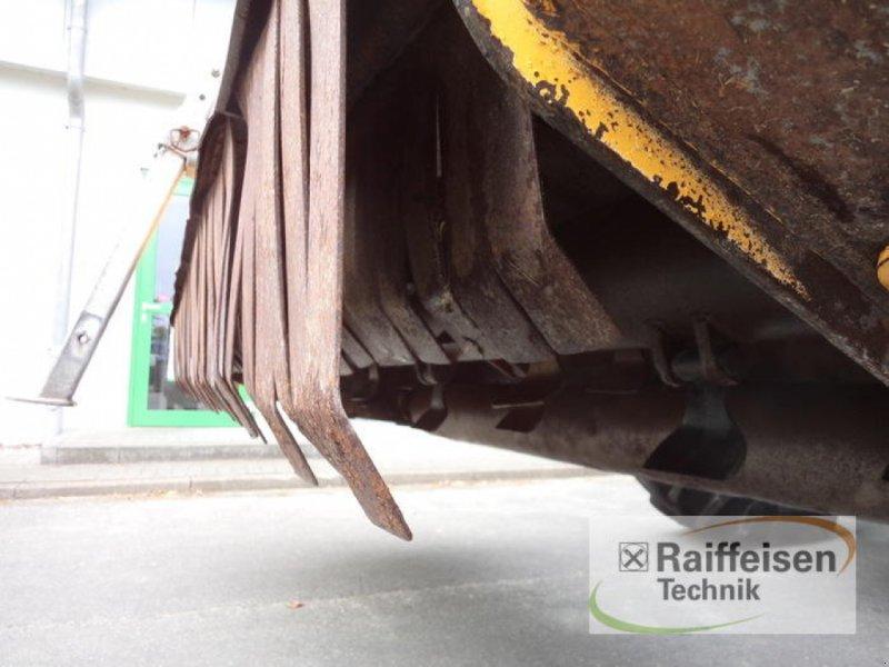 Mulchgerät & Häckselgerät des Typs Müthing MU Farmer 280, Gebrauchtmaschine in Eckernförde (Bild 6)