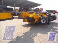 Müthing MU-FARMER 420/S-10 Mulchgerät & Häckselgerät