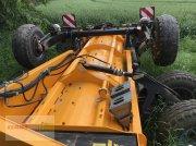 Mulchgerät & Häckselgerät des Typs Müthing Mu-Farmer 420 S, Gebrauchtmaschine in Neuenstein