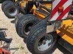 Mulchgerät & Häckselgerät des Typs Müthing Mu-Farmer 420 S in Langenau