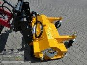 Mulchgerät & Häckselgerät des Typs Müthing MU-FM 140 Hydro WM-Anbau, Neumaschine in Aurolzmünster