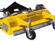 Müthing MU-FM Hydro 120 Mulchgerät & Häckselgerät