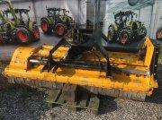 Mulchgerät & Häckselgerät des Typs Müthing MU-H 220, Gebrauchtmaschine in Kochel am See