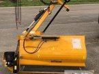 Mulchgerät & Häckselgerät des Typs Müthing MU-H/S180 in Gnutz