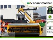 Müthing MU-H/S200 Mulchgerät & Häckselgerät