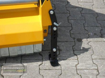 Mulchgerät & Häckselgerät tipa Müthing MU-L 250 Vario, Neumaschine u Aurolzmünster (Slika 16)