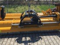 Müthing MU-L 280 Vario Mulchgerät & Häckselgerät