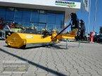 Mulchgerät & Häckselgerät des Typs Müthing MU-LS 250 VARIO in Aurolzmünster