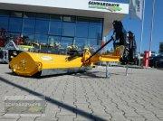 Mulchgerät & Häckselgerät des Typs Müthing MU-LS 250 VARIO, Neumaschine in Aurolzmünster