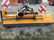 Müthing MU-M 280-41 Mulchgerät & Häckselgerät