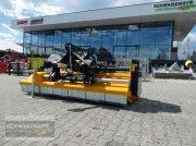 Mulchgerät & Häckselgerät des Typs Müthing MU-M 280 Vario, Neumaschine in Aurolzmünster