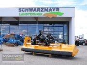Mulchgerät & Häckselgerät des Typs Müthing MU-M 300 VARIO, Neumaschine in Gampern