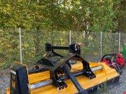Mulchgerät & Häckselgerät des Typs Müthing MU Pro 280, Gebrauchtmaschine in Semmenstedt