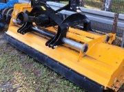 Mulchgerät & Häckselgerät типа Müthing MU PRO 280, Gebrauchtmaschine в Beelen