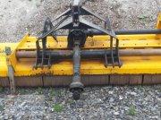Mulchgerät & Häckselgerät des Typs Müthing MU-Pro 280, Gebrauchtmaschine in Altenberge