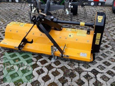 Mulchgerät & Häckselgerät des Typs Müthing MUC 140, Gebrauchtmaschine in Landsberg (Bild 1)