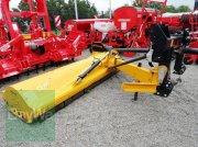 Mulchgerät & Häckselgerät des Typs Müthing MUL/ S 250, Gebrauchtmaschine in Schwarzenfeld