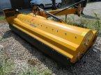 Mulchgerät & Häckselgerät des Typs Müthing MUL/SV250 Seitenmulcher in Aresing