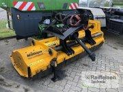 Mulchgerät & Häckselgerät des Typs Müthing Mulchgerät MU-PRO 280, Gebrauchtmaschine in Elmenhorst-Lanken