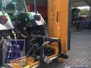 Mulchgerät & Häckselgerät des Typs Müthing MUM/S 220, Gebrauchtmaschine in Anröchte-Altengeseke