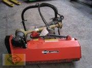 Mulchgerät & Häckselgerät des Typs Muratori MTL2-130, Gebrauchtmaschine in Beelen