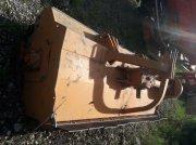 Mulchgerät & Häckselgerät типа Noremat XP2000, Gebrauchtmaschine в Beaulieu