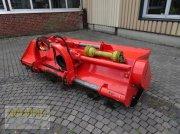 Mulchgerät & Häckselgerät типа Oehler 2,80, Gebrauchtmaschine в Greven