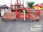 Omarv 2,8M F+H Mulchgerät & Häckselgerät