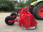 Mulchgerät & Häckselgerät des Typs Omarv MILANO 600 C P Mulchgerät, Gebrauchtmaschine in Langensendelbach