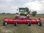 Mulchgerät & Häckselgerät типа Omarv Milano 600 C P в Langensendelbach