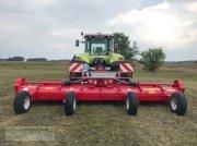 Mulchgerät & Häckselgerät a típus Omarv Milano 600 C P, Gebrauchtmaschine ekkor: Langensendelbach