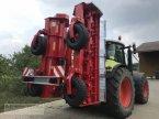 Mulchgerät & Häckselgerät des Typs Omarv Milano 600CP Mulchgerät in Langensendelbach