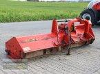 Mulchgerät & Häckselgerät des Typs Omarv TF 280HH mit hydr. Seitenverschub in Gampern