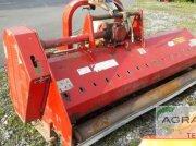 Mulchgerät & Häckselgerät del tipo Omarv TFR 260 H, Gebrauchtmaschine en Melle-Wellingholzhau