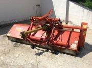 Mulchgerät & Häckselgerät des Typs Omarv TFR 280 HH, Gebrauchtmaschine in Neumarkt