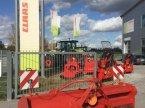 Mulchgerät & Häckselgerät des Typs Omarv TFR 280 in Arnstorf