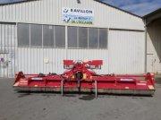 Mulchgerät & Häckselgerät des Typs Omarv TFR600P, Gebrauchtmaschine in VERT TOULON
