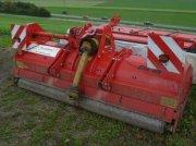 Mulchgerät & Häckselgerät a típus Omarv TSR 280, Gebrauchtmaschine ekkor: Ebersberg