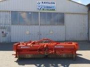 Mulchgerät & Häckselgerät des Typs Omarv TSR320, Gebrauchtmaschine in VERT TOULON