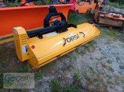Mulchgerät & Häckselgerät типа Orsi EVO 2253, Gebrauchtmaschine в Drachselsried