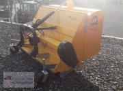 Mulchgerät & Häckselgerät типа Orsi Golf 155 wie Amazone Grasshopper, Neumaschine в Altenberge