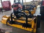 Mulchgerät & Häckselgerät des Typs Orsi Pro Hardox 2800 in Bruckberg